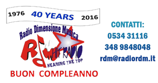 http://www.radiordm.it/wp-content/uploads/2016/06/logoRDMsito.png