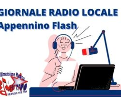 GR Appennino Flash – 11/05/2021